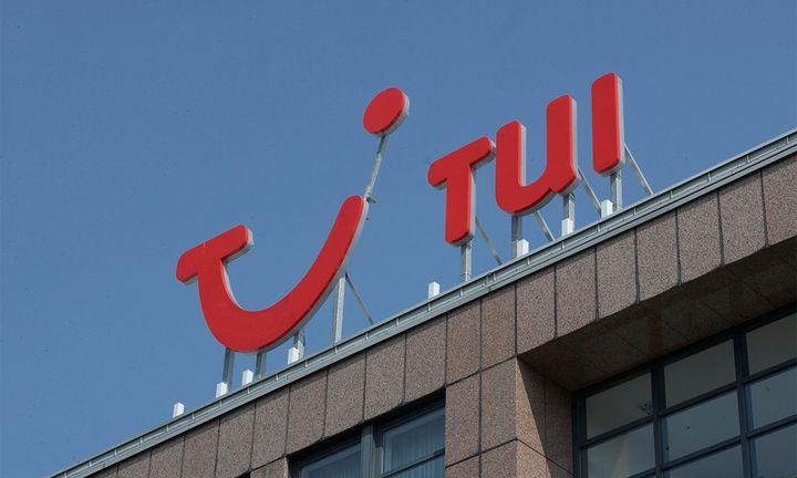 Ποιο είναι το επενδυτικό μενού της TUI στην Ελλάδα