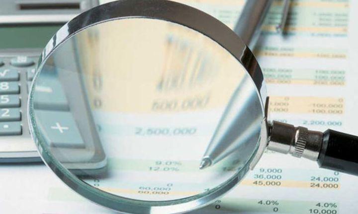 H αλήθεια για τη «νέα λίστα» των οφειλετών του δημοσίου