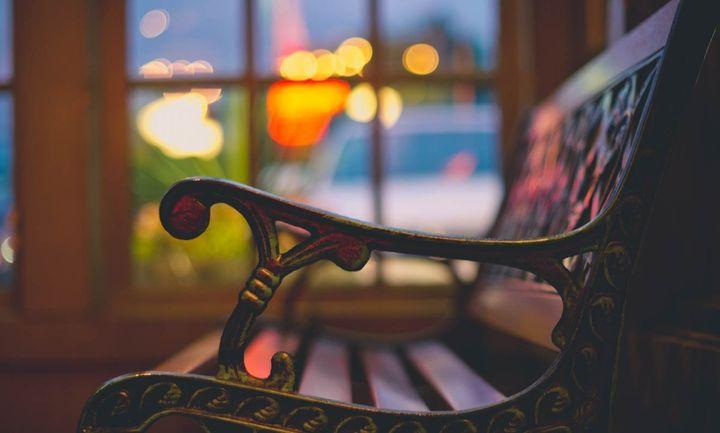 ΔΕΗ: To success story, οι πελάτες και το deal με την Κομισιόν
