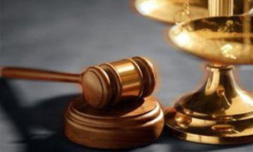 Απόφαση ανάσα για υπερχρεωμένη δανειολήπτρια