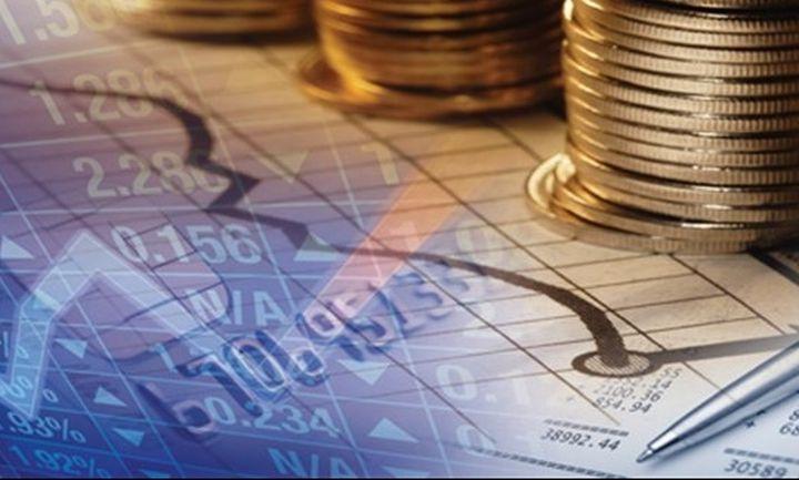 ΕΛΣΤΑΤ: Στο 1% ο ετήσιος πληθωρισμός τον Σεπτέμβριο