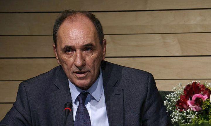 Συμφωνία Ελλάδας, Ιταλίας, Κύπρου και Ισραήλ για τον αγωγό East Med