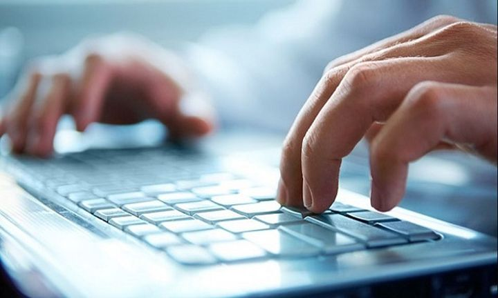Δωρεάν γρήγορο ίντερνετ: Ποιους αφορά, πώς θα το αποκτήσετε