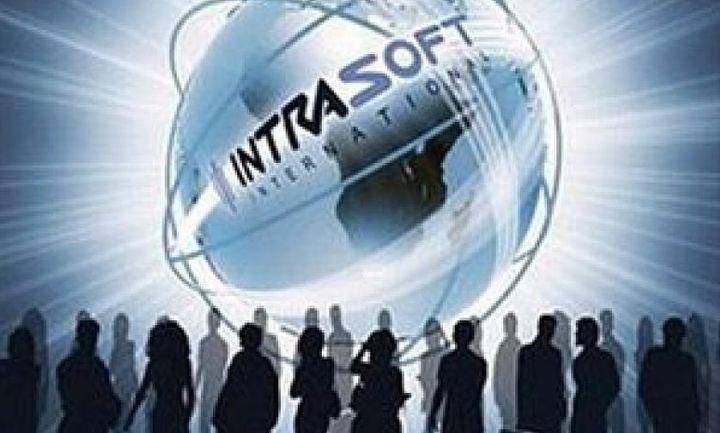Η Intrasoft δώρισε έσοδα σε ορφανά και παιδιά με ειδικές ανάγκες