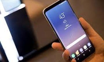 H νέα απάτη μέσω κινητού και πώς να την αποφύγετε