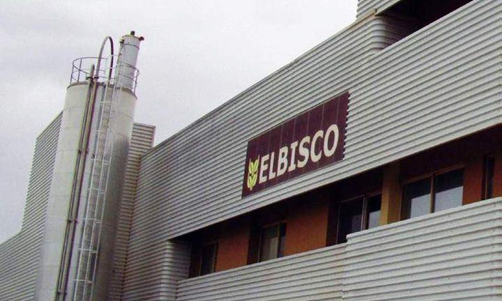 Σε νέες κατηγορίες προϊόντων επενδύει η Elbisco