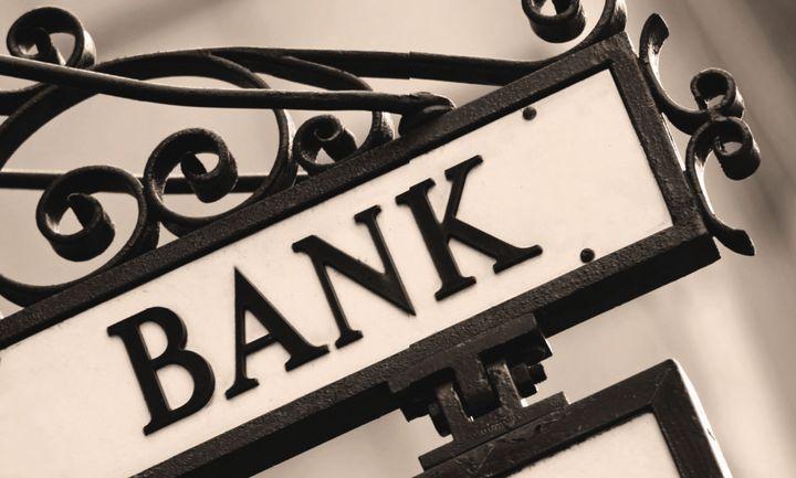 Τα σχέδια των τραπεζών μετά την κίνηση της ΕΤΕ