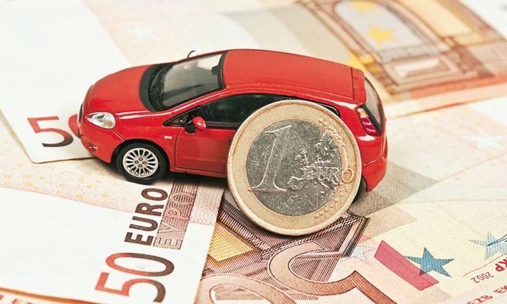 Αλλάζει (πάλι) ο νόμος για τα ανασφάλιστα οχήματα