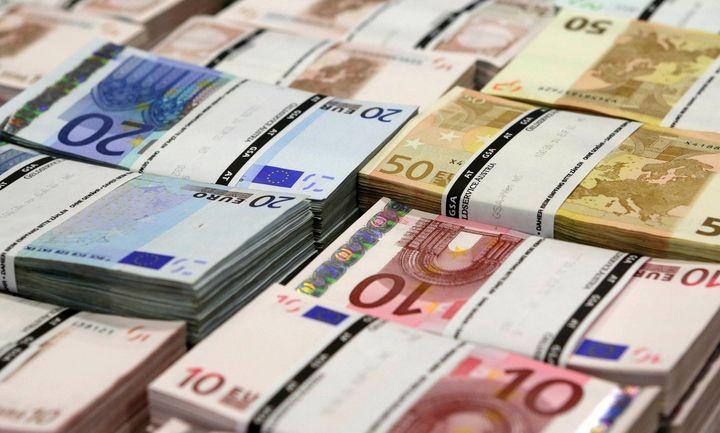 Παράταση μέχρι τις 31/10 για την οικειοθελή αποκάλυψη εισοδημάτων