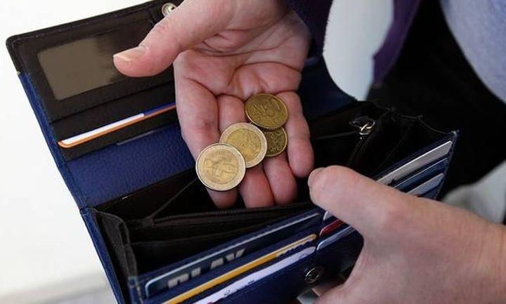 Απλήρωτοι φόροι 1 δισ. ευρώ μόνον τον Αύγουστο και χωρίς ΕΝΦΙΑ