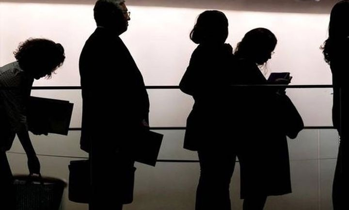 Παράταση μέχρι 20 Οκτωβρίου για τη δράση Αυτοαπασχόλησης Πτυχιούχων