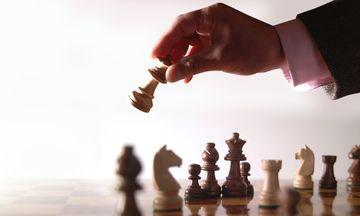 Ποιους επενδυτές «δελέασε» το ομόλογο της ΕΤΕ