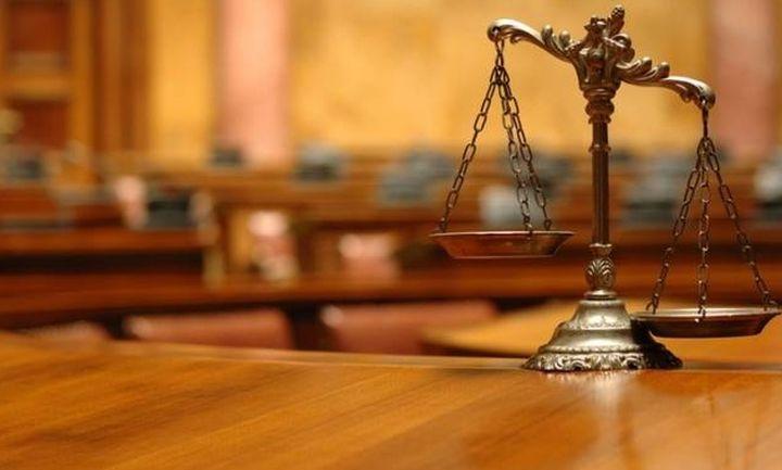 Επταήμερη αποχή των δικηγόρων της Αθήνας για τη δολοφονία Μ. Ζαφειρόπουλου