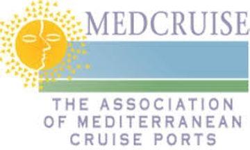 Τρεις Ελληνες εκπρόσωποι στο ΔΣ της Medcruise