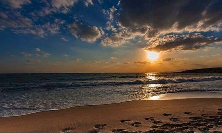 Nέα ιστοσελίδα του Creta Maris Beach Resort