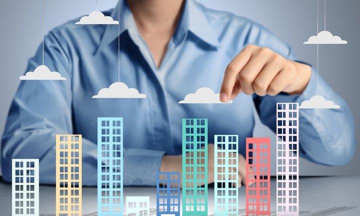 """Οι """"εγκλωβισμένοι"""" του real estate και οι μπλοκαρισμένες επενδύσεις δισεκατομμυρίων"""