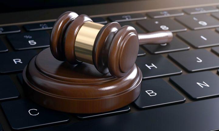 Στο στόχαστρο των θεσμών οι «εκπτώσεις» από τους ηλεκτρονικούς πλειστηριασμούς