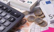 Πώς θα λυθεί η «εξίσωση» των ασφαλιστικών εισφορών