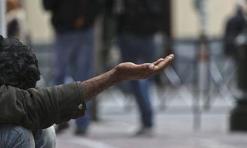 Γίναμε Βουλγαρία και Ρουμανία στη φτώχεια των νοικοκυριών
