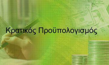 Όλο το παρασκήνιο για την «τρύπα» των 2,3 δις. ευρώ στα έσοδα