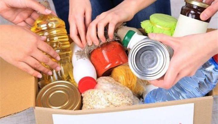 Βόμβα τα νοθευμένα τρόφιμα στην αγορά: Το 64% ακατάλληλο για κατανάλωση