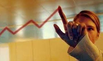 Καλύτερες επιδόσεις κερδών στις εταιρείες από γυναίκες επικεφαλής