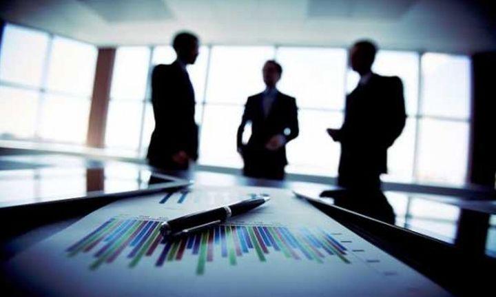 ΙΟΒΕ: Πιέσεις και το 2017 στην ανάπτυξη - Κάτω του 1,5%