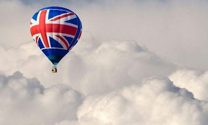 Σε υψηλό πέντε ετών ο πληθωρισμός στη Βρετανία