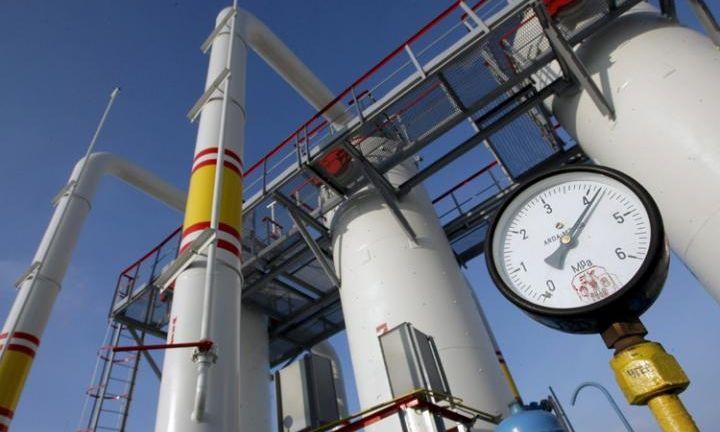 ΡΑΕΚ - ΡΑΕ: Συμφωνία για το έργο του αγωγού αερίου από Κύπρο προς Ελλάδα