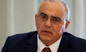 Με κεφαλαιακή επάρκεια μεταξύ των υψηλοτέρων στην ΕΕ οι ελληνικές τράπεζες
