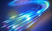 Πώς οι εταιρείες θα «απογειώσουν» το ίντερνετ