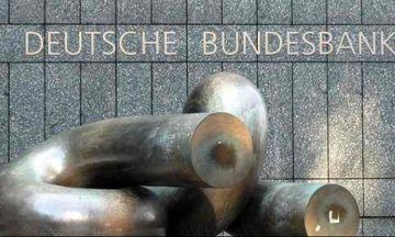 Η Bundesbank συνεχίζει στο QE, η ετυμηγορία όταν η ΕΚΤ έχει τερματίσει το πρόγραμμα;