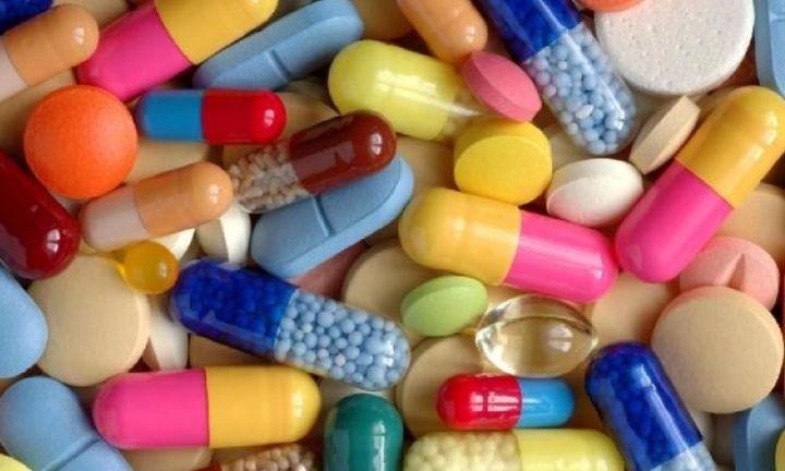Προϊόντα που κυκλοφορούν ως φάρμακα χωρίς έγκριση του ΕΟΦ