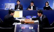 Με ελληνική συμβολή η τεχνητή νοημοσύνη AlphaGo Zero της Google DeepMind