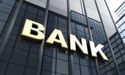 Βloomberg: Οι ελληνικές τράπεζες αντιμέτωπες με «εγκληματικές συμμορίες»