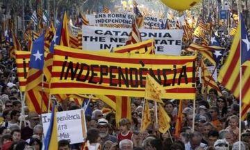 Πόσο θα κοστίσει η ανεξαρτητοποίηση της Καταλονίας