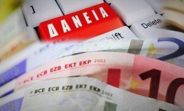 Ο «άλλος δρόμος» για την επίλυση του προβλήματος των κόκκινων δανείων