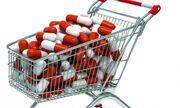 Γιατί δεν βρίσκουμε ακόμη φάρμακα στα ράφια των σουπερμαρκετ