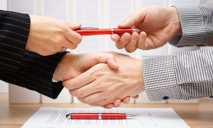 Ποια δάνεια «ξεφορτώνονται» οι τράπεζες