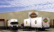 «Ασταμάτητη» η Chipita: Νέες επενδύσεις εντός και εκτός Ελλάδας