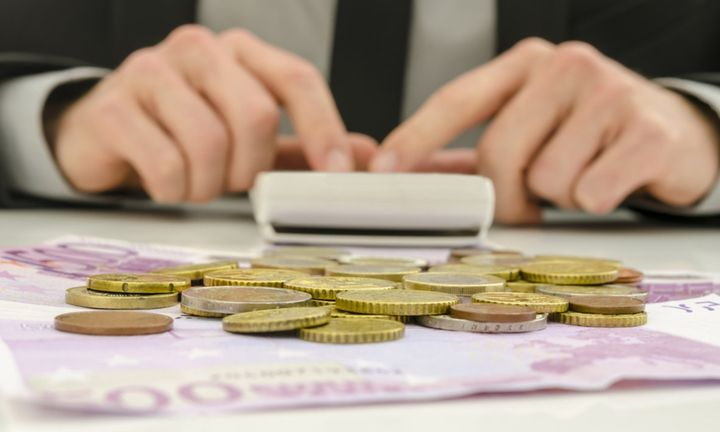 Πόσοι φόροι έλειψαν στο 9μηνο από τον κρατικό προϋπολογισμό