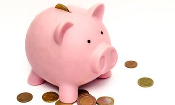 Πώς θα «επιστρέψει» στα γκισέ το «φρέσκο χρήμα»