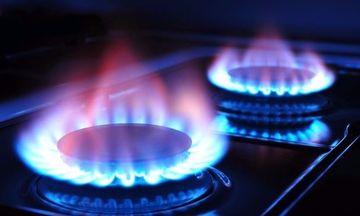 «Φουλ» αιτήσεις για φυσικό αέριο κάνουν τα νοικοκυριά – Τι γίνεται με ΔΕΠΑ;