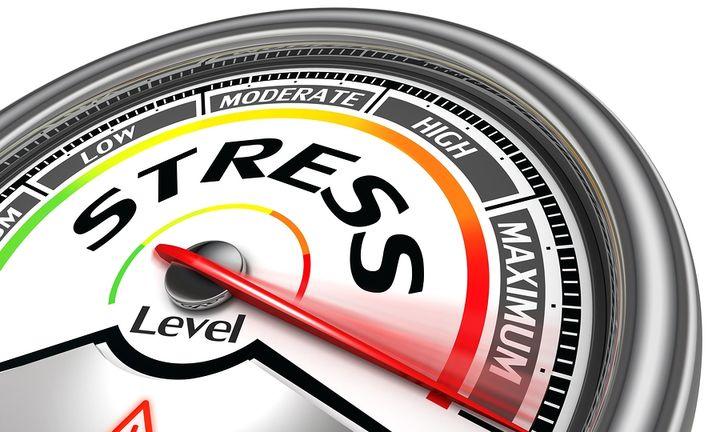 Τα stress  test «αγχώνουν» τις τράπεζες