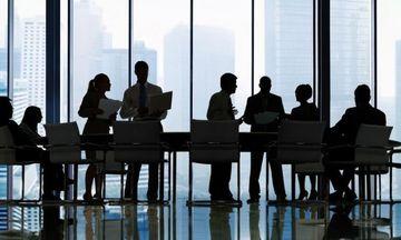 Αυτές είναι οι 25 εταιρείες με το καλύτερο εργασιακό περιβάλλον