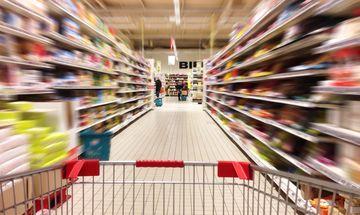 Ποιες μεγάλες εταιρείες σούπερ μάρκετ έχουν βάλει «λουκέτο»