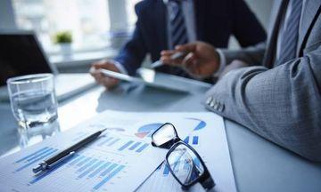 Αυτό είναι το σχέδιο ρύθμισης των χρεών για τους επαγγελματίες