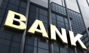 Με ρυθμό… χελώνας η εκκαθάριση των bad banks