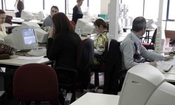 Δουλειά όπως τη ζήσατε τέλος: Τα πάνω κάτω στις μορφές απασχόλησης