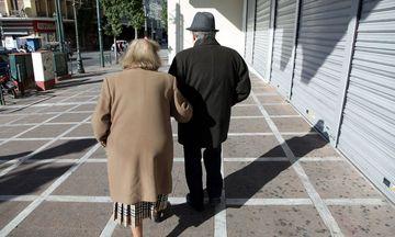 Στη Βουλή οι ρυθμίσεις για τις συντάξεις χηρείας: Ποια είναι τα 5 συν 3 μέτρα